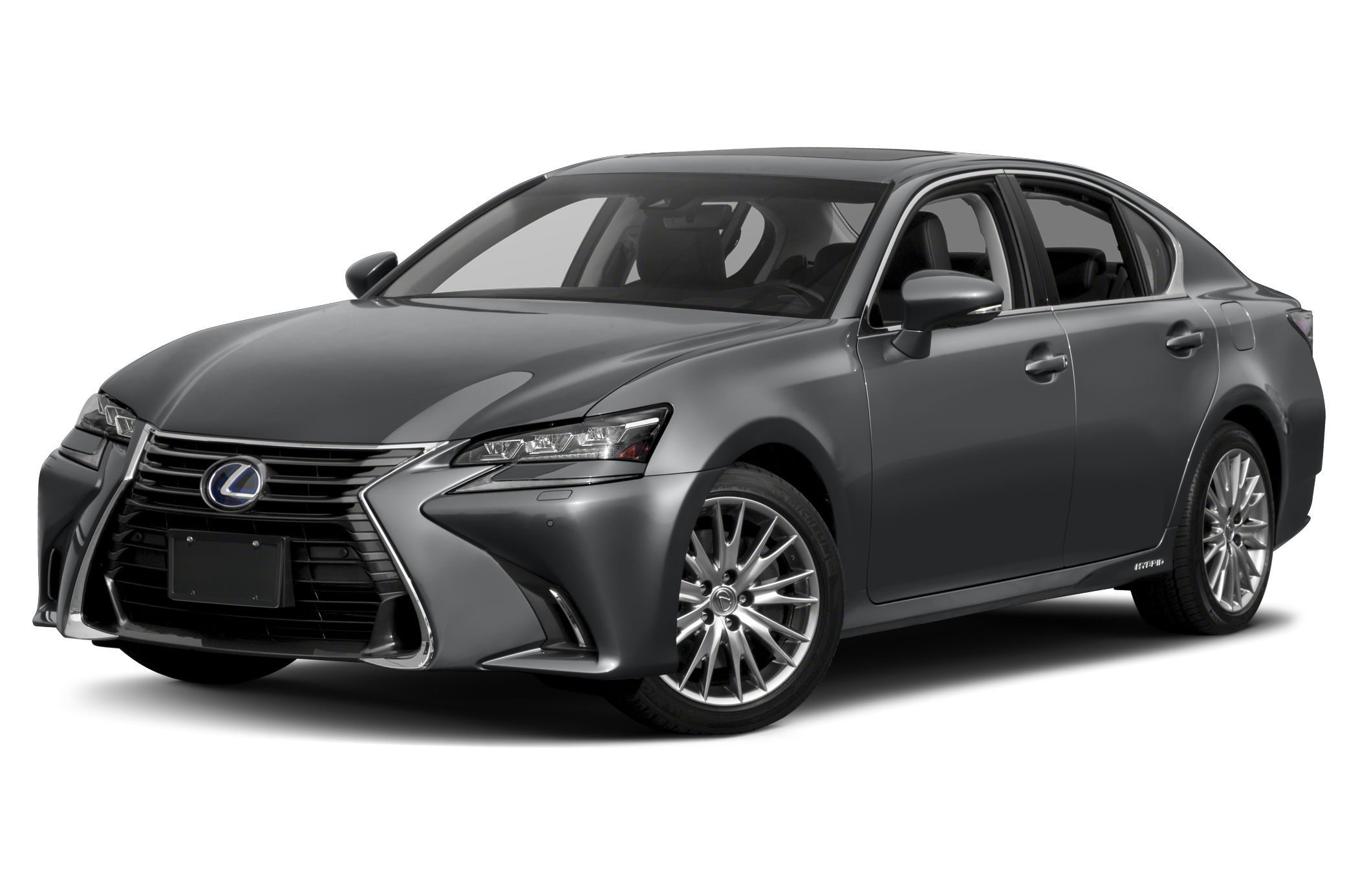 Latest 2016 Lexus Gs 450H Price Photos Reviews Features Free Download