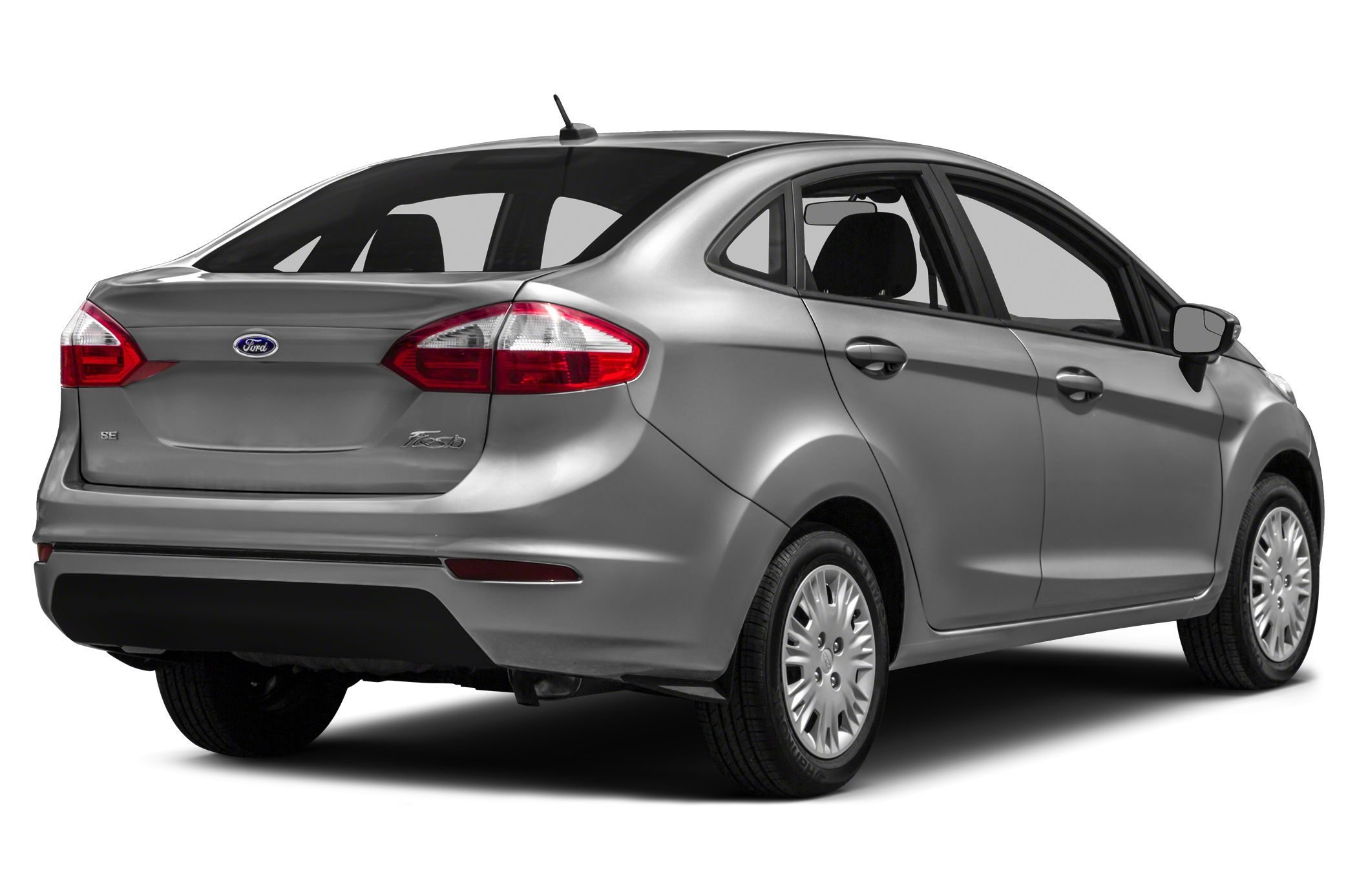 Latest New 2017 Ford Fiesta Price Photos Reviews Safety Free Download