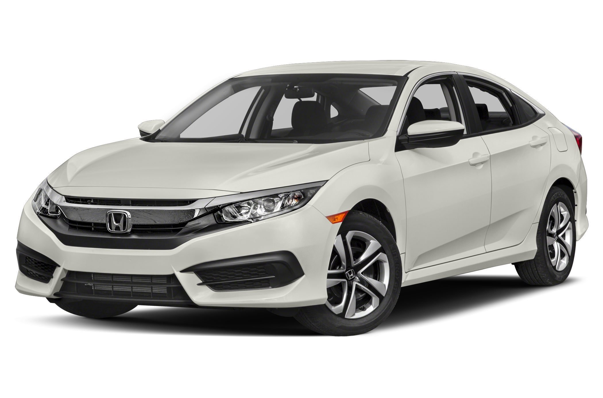Latest New 2017 Honda Civic Price Photos Reviews Safety Free Download