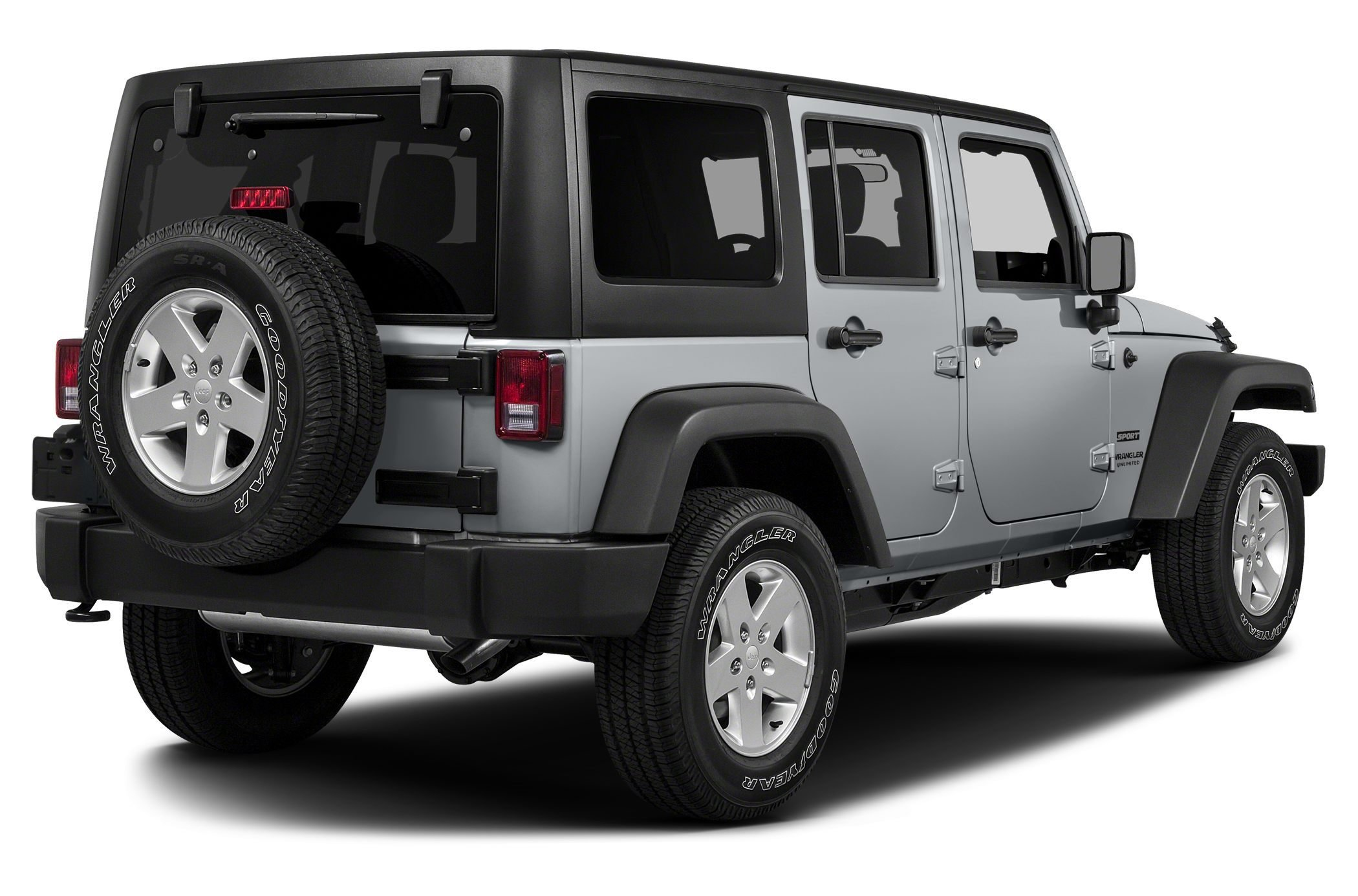 Latest New 2017 Jeep Wrangler Unlimited Price Photos Reviews Safety Ratings Features Free Download
