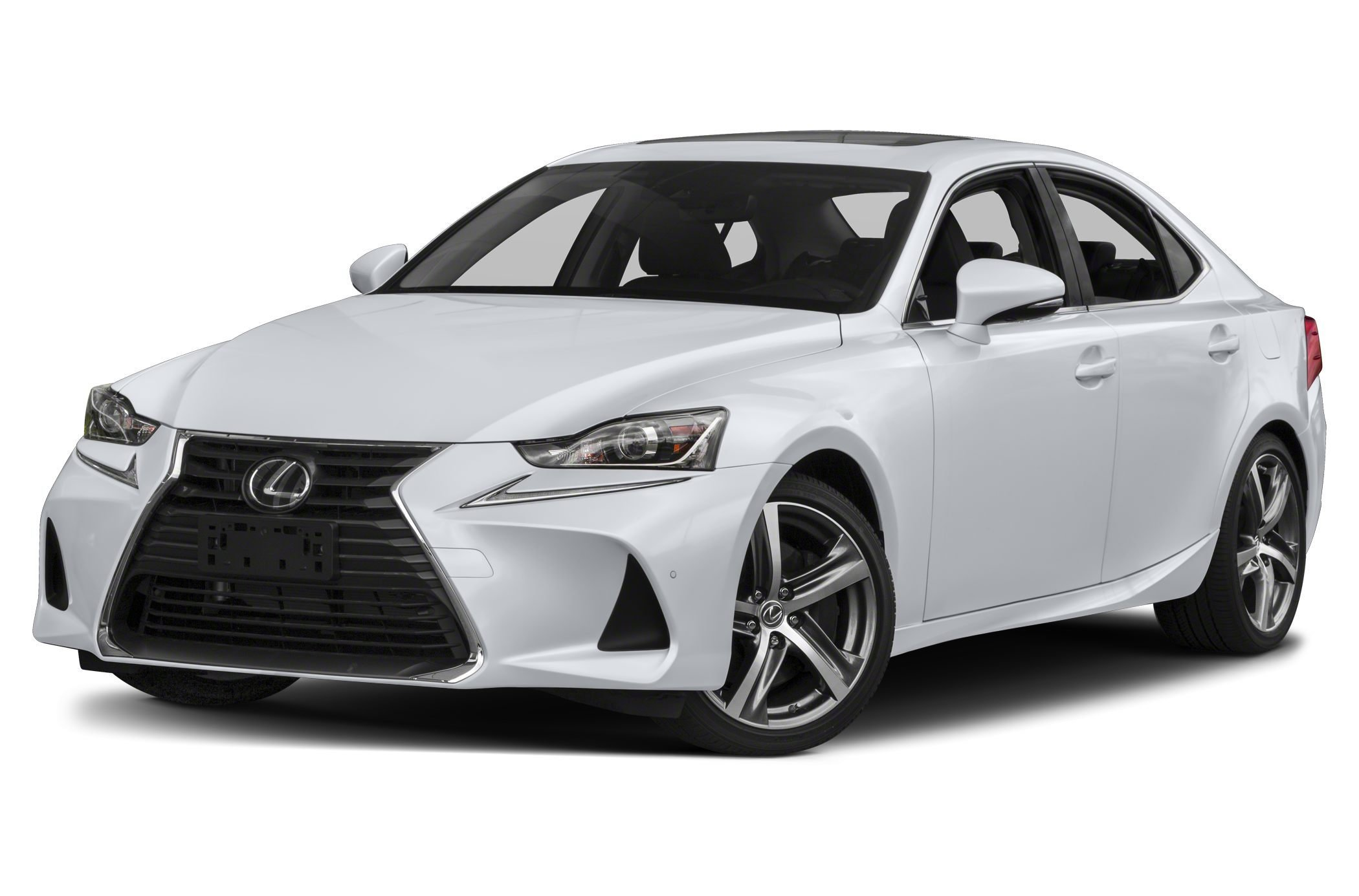 Latest 2017 Lexus Is 350 Price Photos Reviews Features Free Download