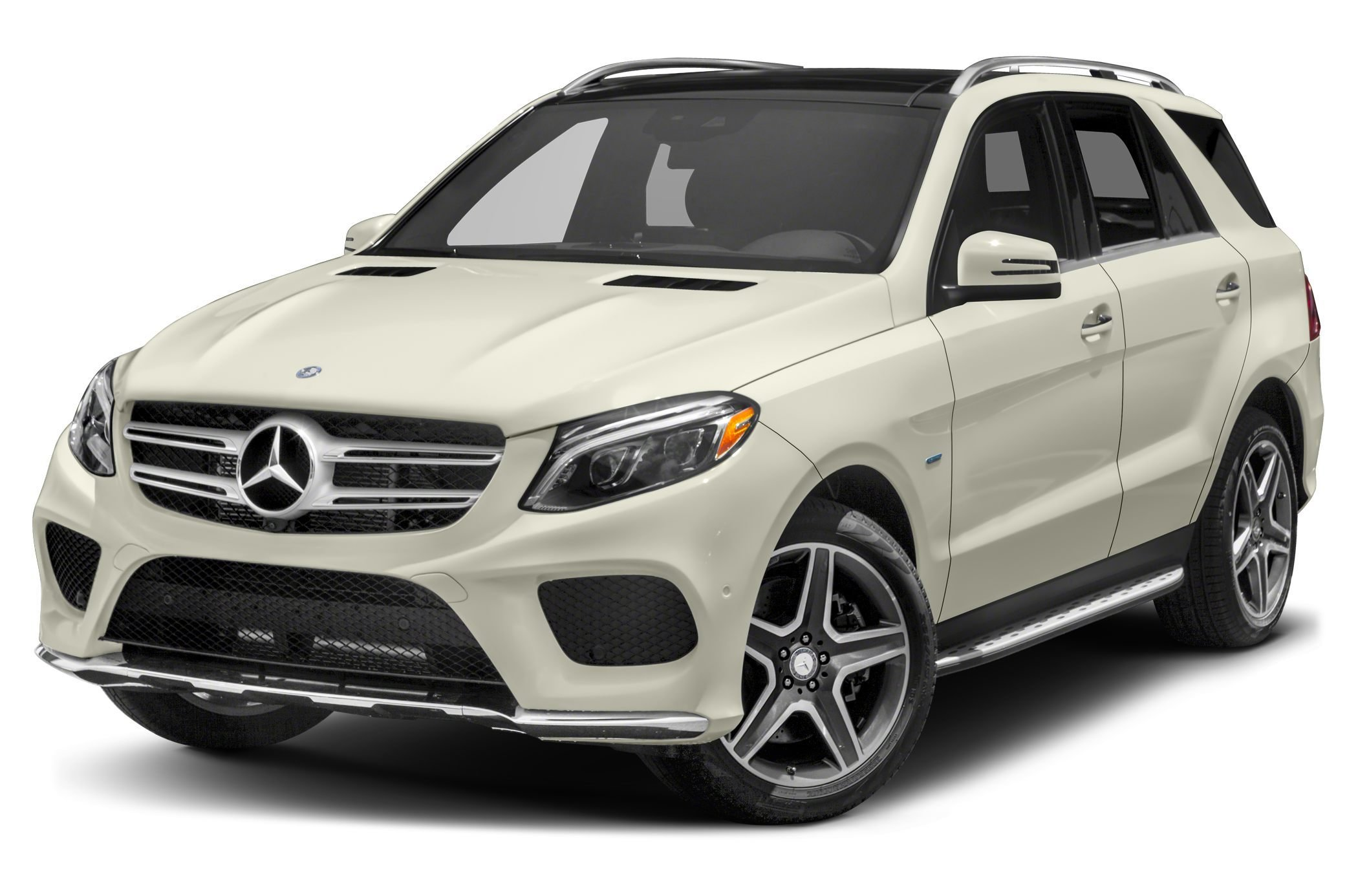 Latest 2017 Mercedes Benz Gle 550E Price Photos Reviews Free Download