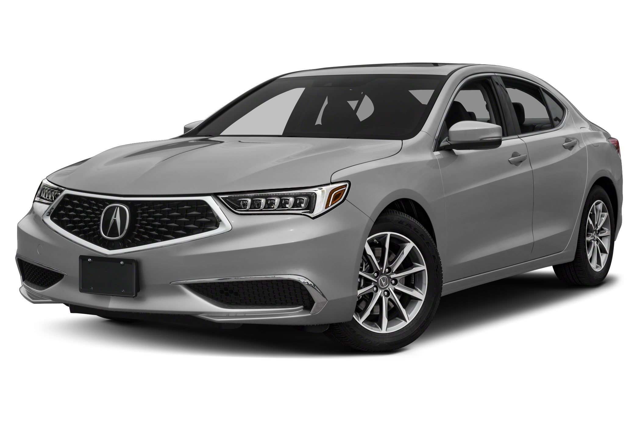 Latest New 2018 Acura Tlx Price Photos Reviews Safety Free Download