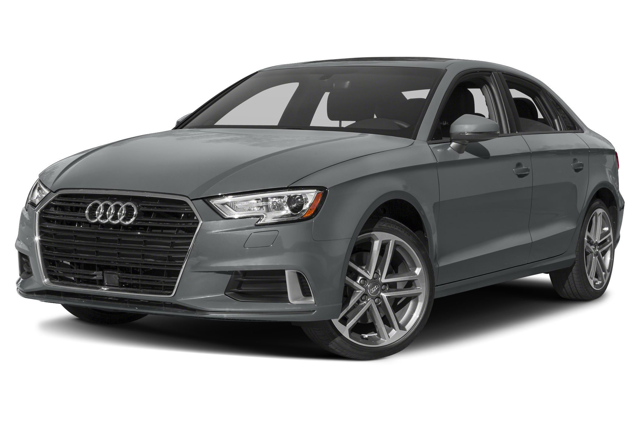 Latest New 2018 Audi A3 Price Photos Reviews Safety Ratings Free Download