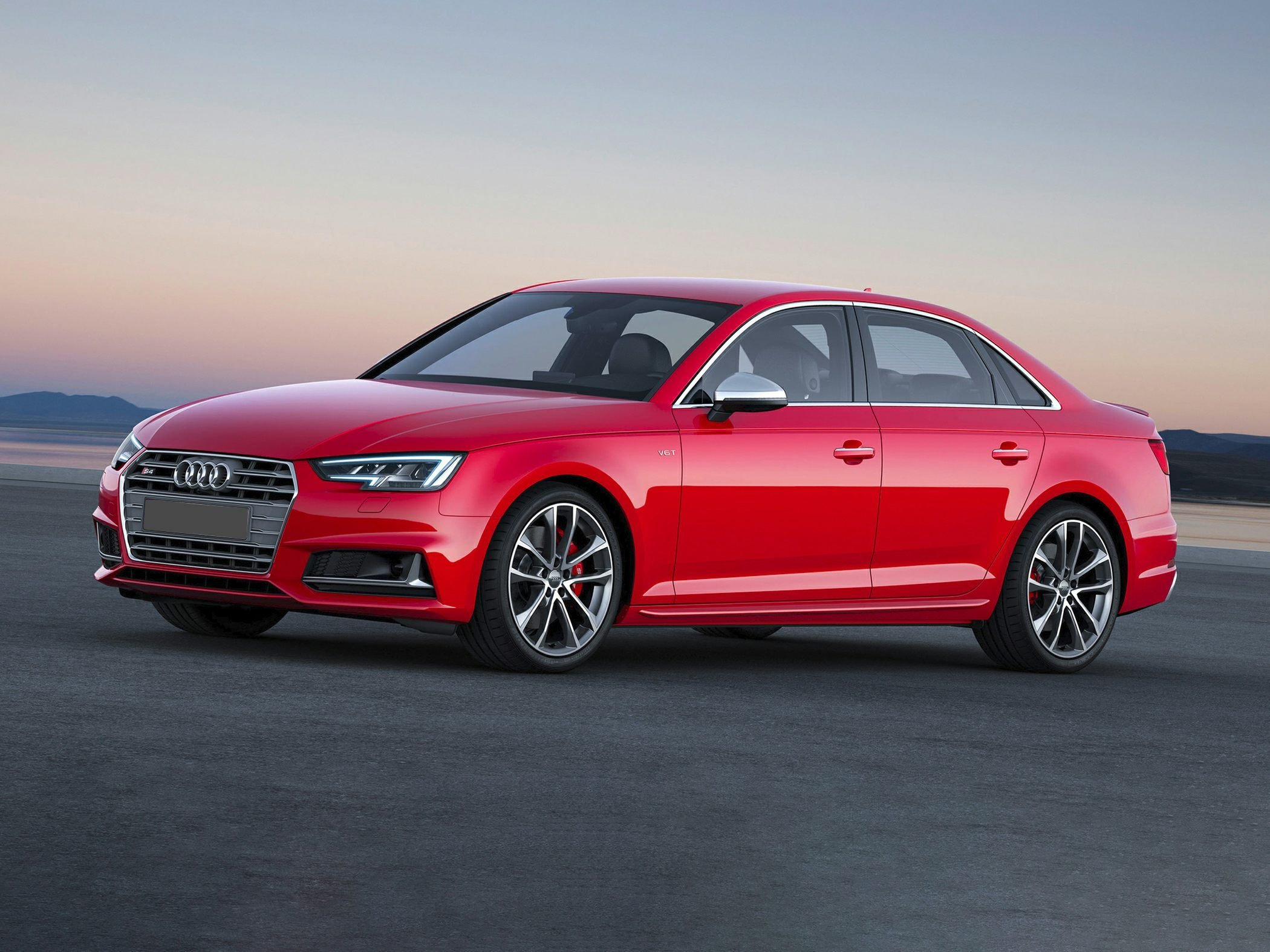 Latest New 2018 Audi S4 Price Photos Reviews Safety Ratings Free Download