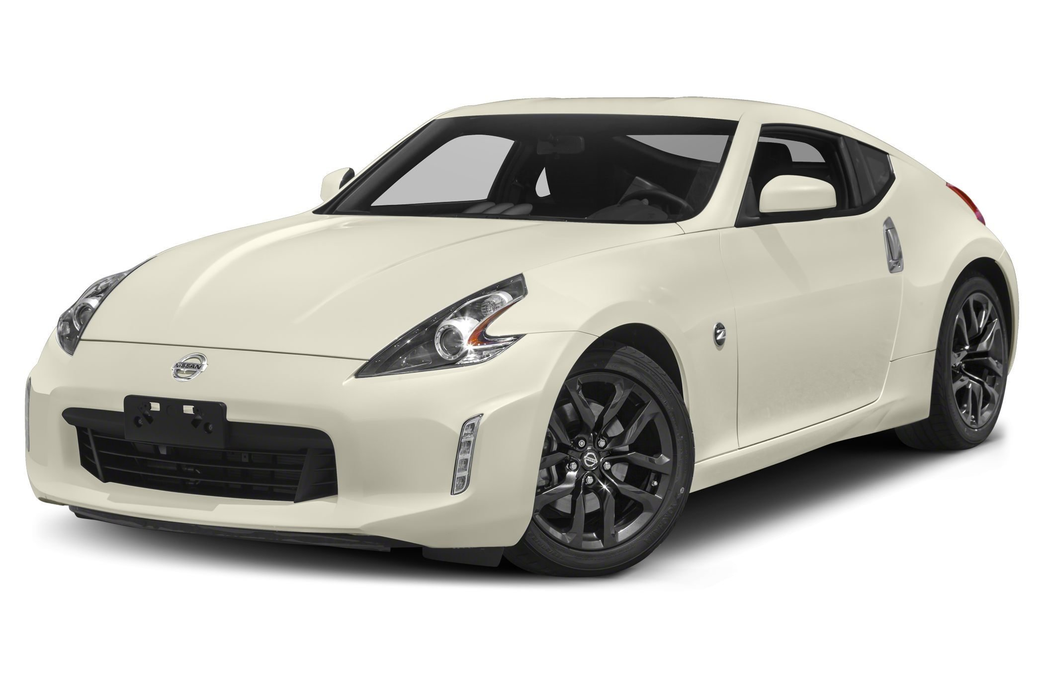 Latest New 2018 Nissan 370Z Price Photos Reviews Safety Free Download