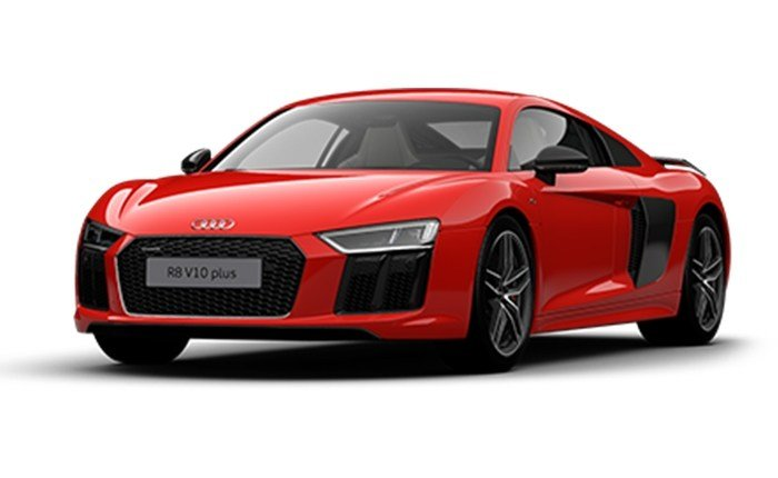 Latest Audi R8 India Price Review Images Audi Cars Free Download