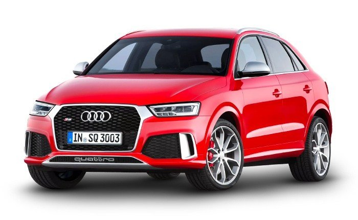 Latest Audi Rs6 India Price Review Images Audi Cars Free Download