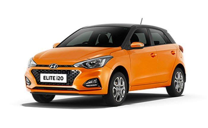 Latest Hyundai I20 India Price Review Images Hyundai Cars Free Download