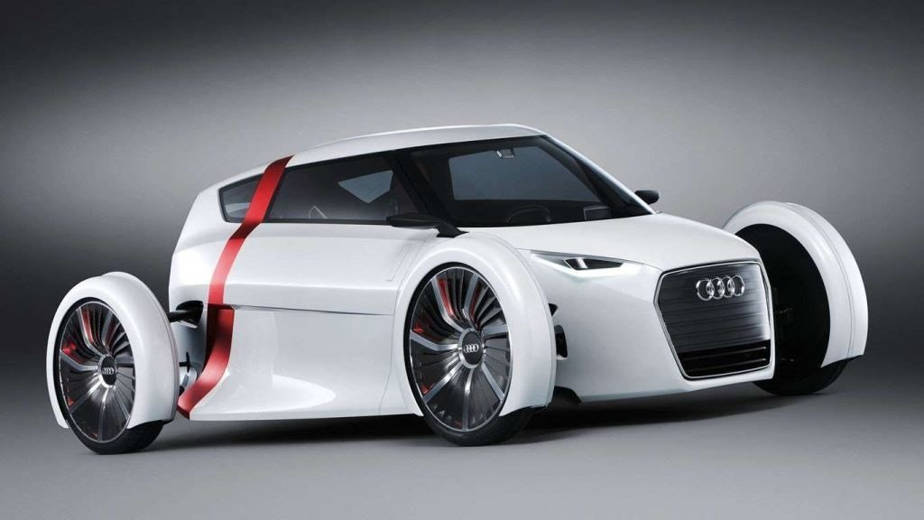 Latest Most Beautiful Cars In The World – Photo And Pictures Free Download