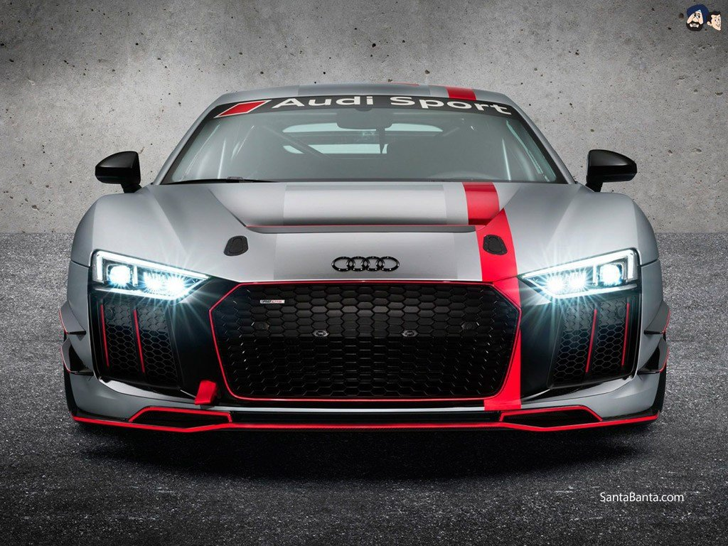 Latest Audi Wallpaper 168 Free Download