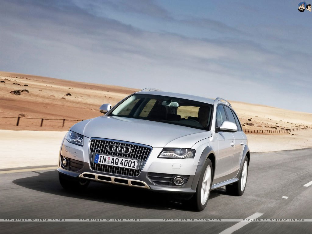 Latest Audi Wallpaper 23 Free Download