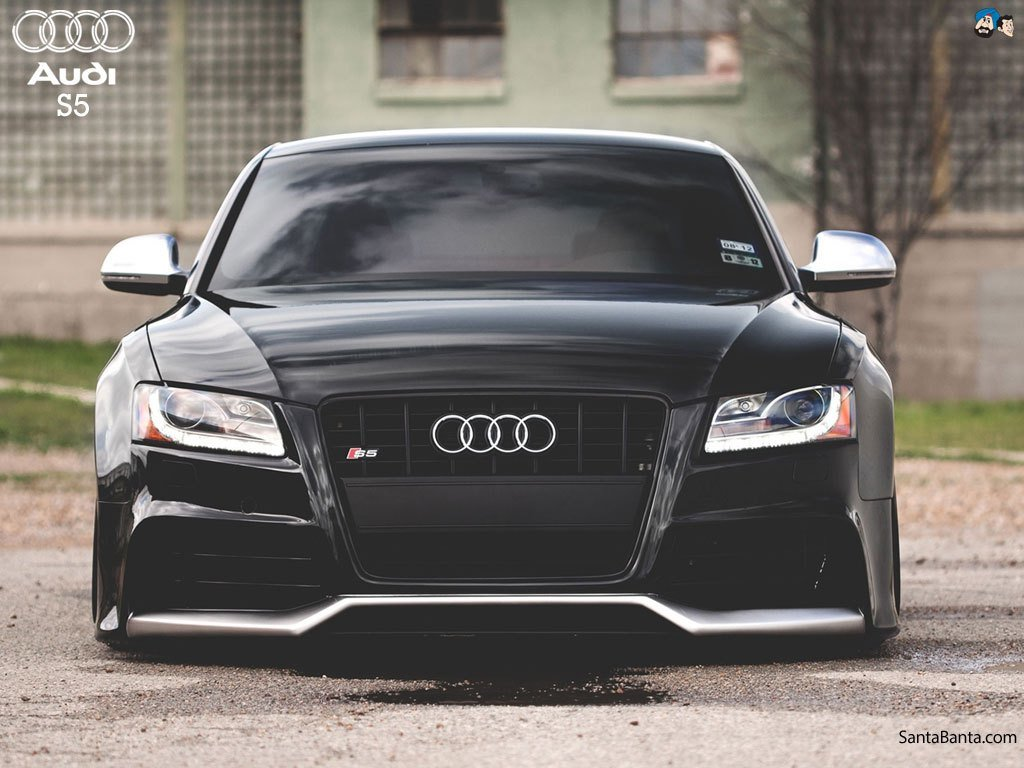 Latest Audi Wallpaper 64 Free Download