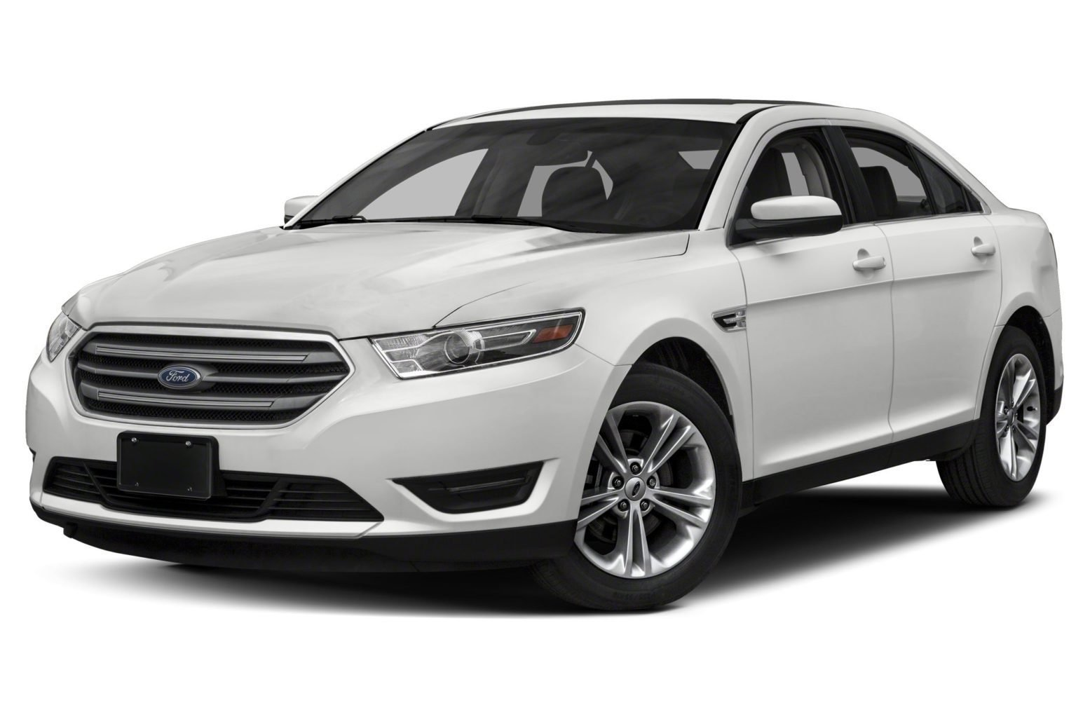 Latest 2019 Ford Taurus Preview Price Changes Design Engine Free Download