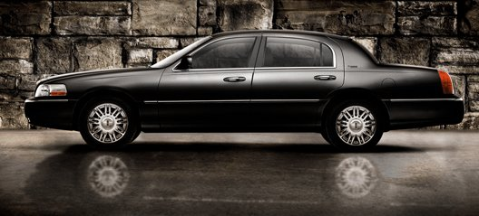 Latest Oil Reset » Blog Archive » 2011 Lincoln Town Car Free Download