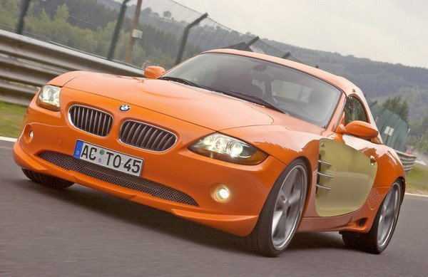 Latest Ac Schnitzer Cars Specifications Prices Pictures Top Free Download