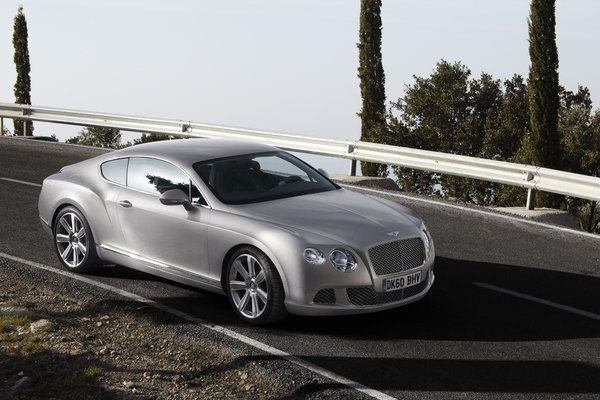 Latest Bentley Cars Specifications Prices Pictures Top Speed Free Download