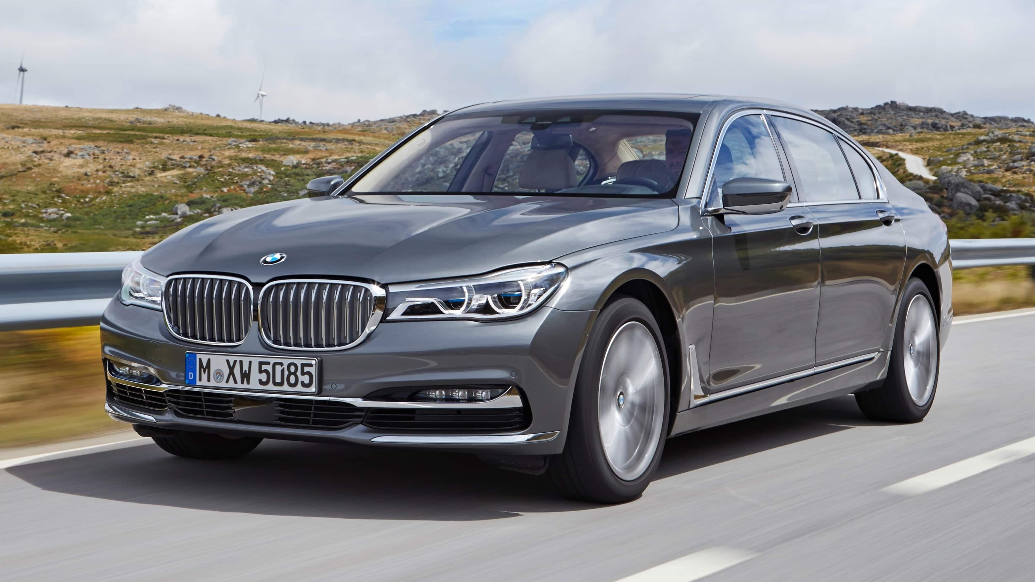 Latest Prices Of All Bmw Cars To Rise From April 2017 Find New Free Download