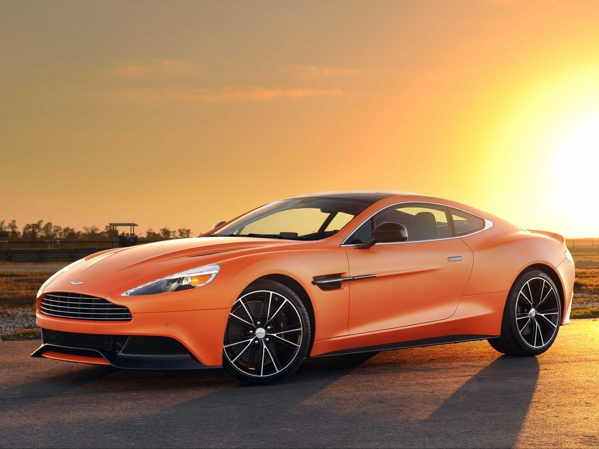 Latest The 10 Most Beautiful Cars Money Can Buy Business Insider Free Download