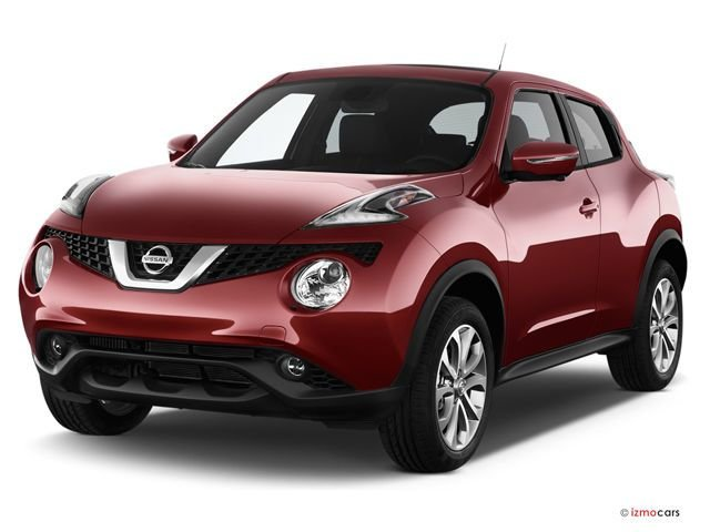 Latest Nissan Juke Prices Reviews And Pictures U S News Free Download