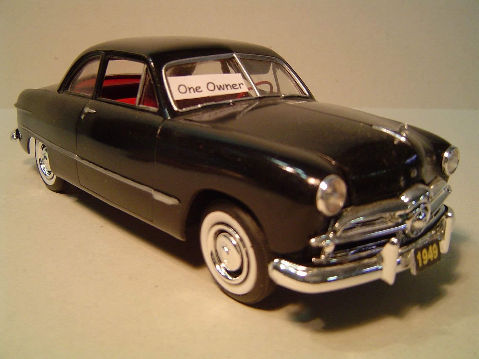 Latest 49 Ford My Model Cars Pinterest Free Download