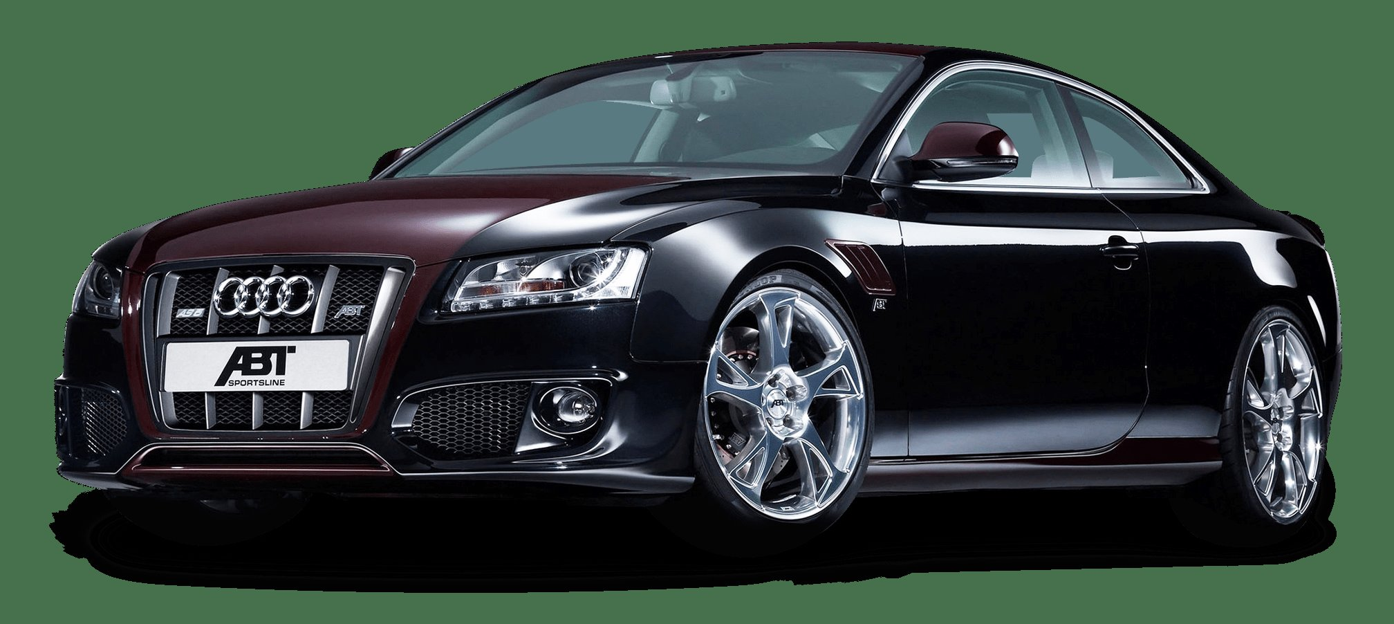 Latest Black Audi Car Png Image Purepng Free Transparent Cc0 Free Download