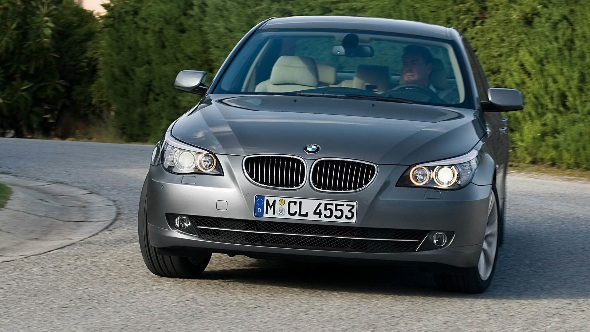 Latest Wallpaper Bmw Cars Hd Wallpapers Free Download