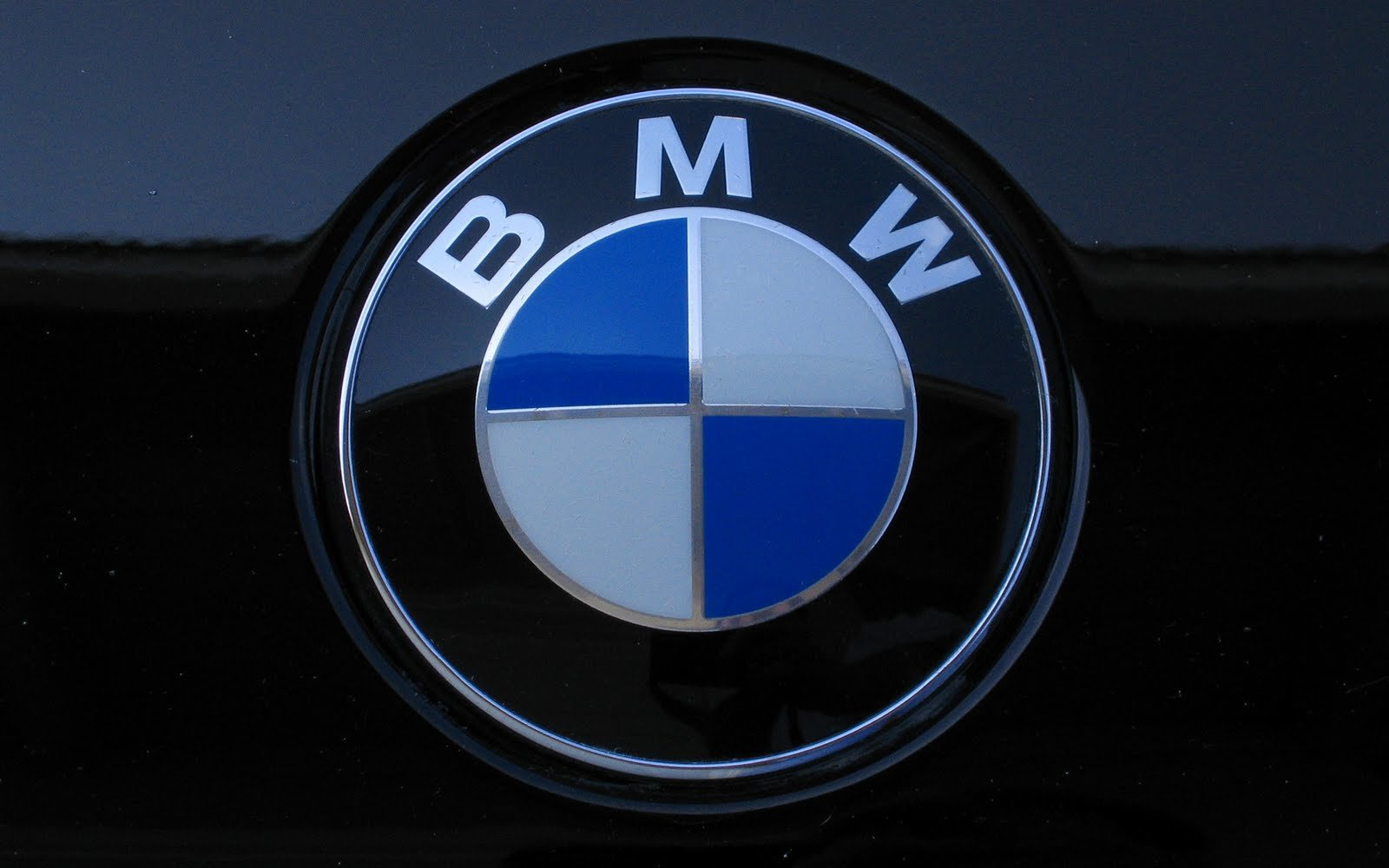 Latest Hot Cars Bmw Logo Bmw 2011 Logo Bmw Logo Png Jpg Free Download