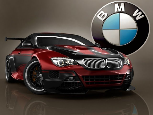 Latest Bmw Cars Hd Wallpapers Automotive Todays Free Download