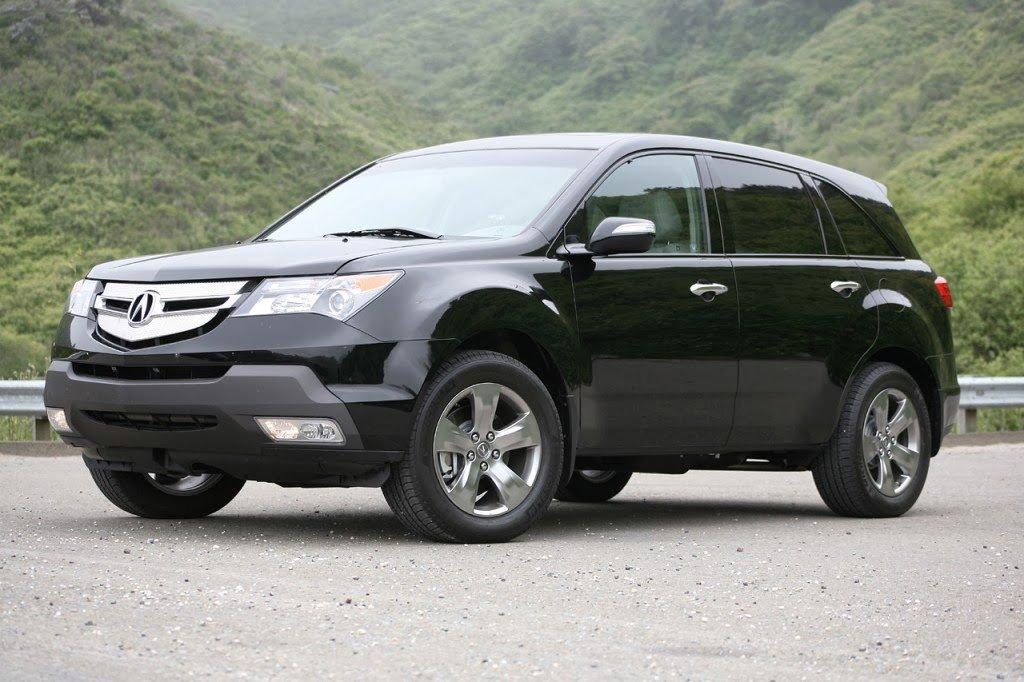 Latest 2014 Acura Mdx Car Hd Prices Specification Photos Review Free Download