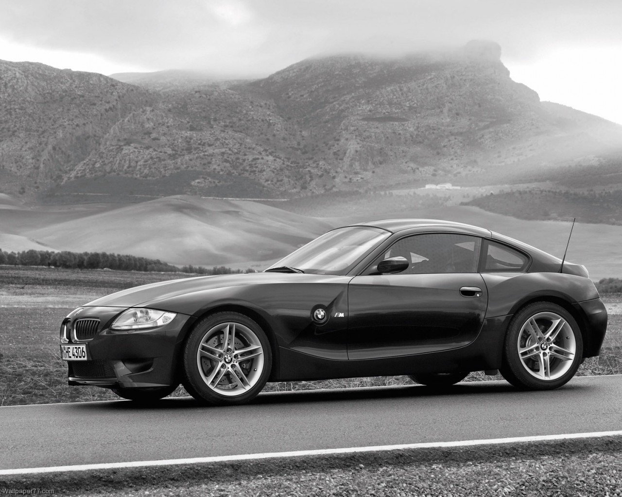 Latest Cars Wallpapers12 Bmw Black Cars Hd Wallpapers Free Download