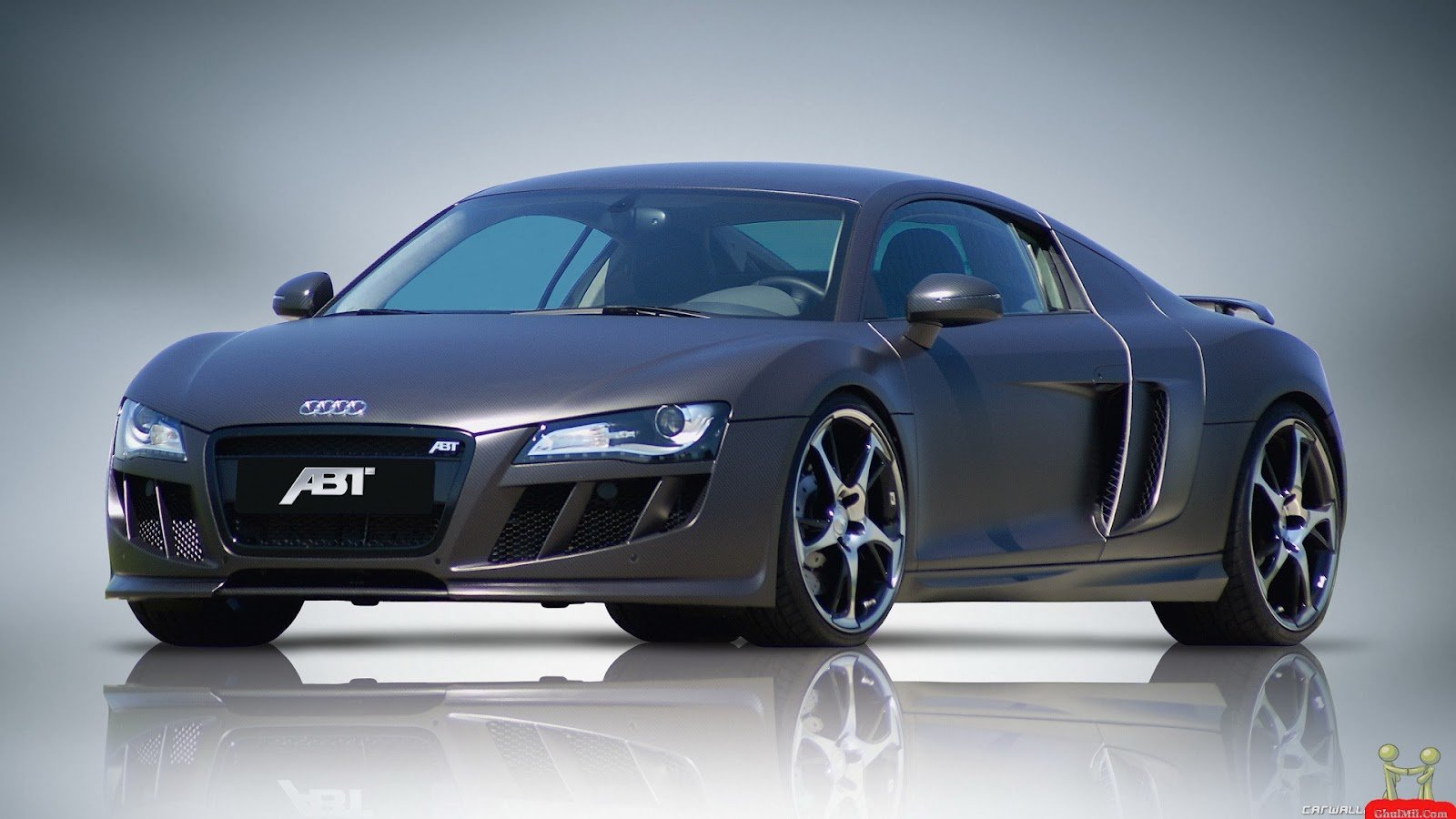 Latest Audi Wallpapers Wallpaper Pictures Free Download