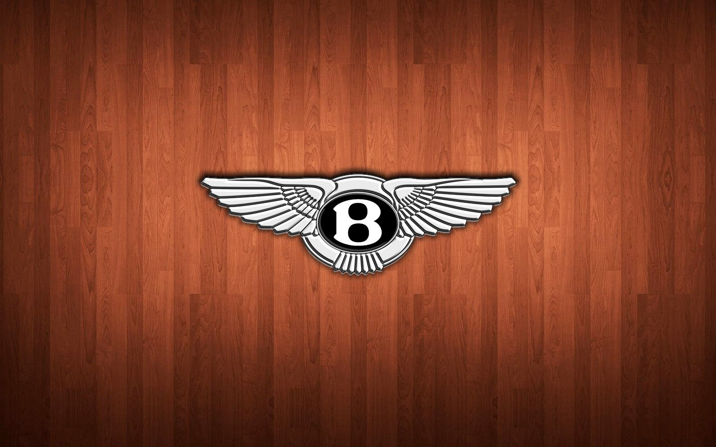 Latest Bentley Logo Auto Cars Concept Free Download