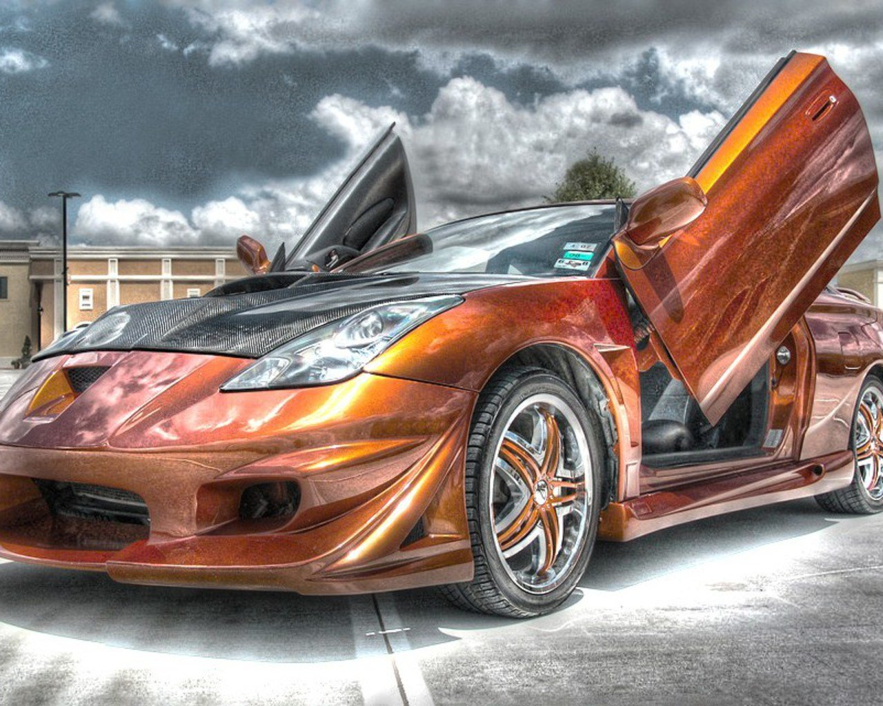 Latest Toyota Celica Wallpaper Its My Car Club Free Download