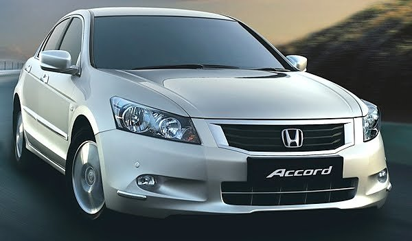 Latest Honda Car India Cars Wallpapers And Pictures Car Images Free Download