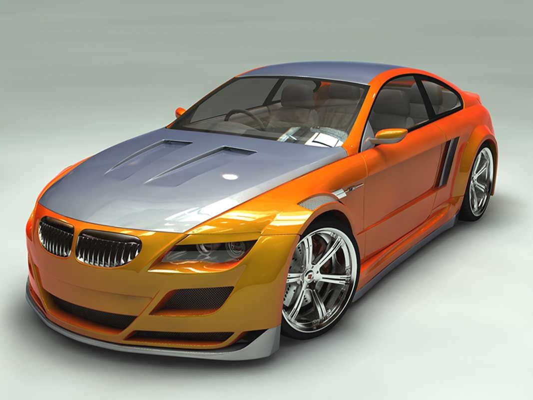 Latest Bmw Cars Wallpapers Cars Wallpapers Collections Free Download