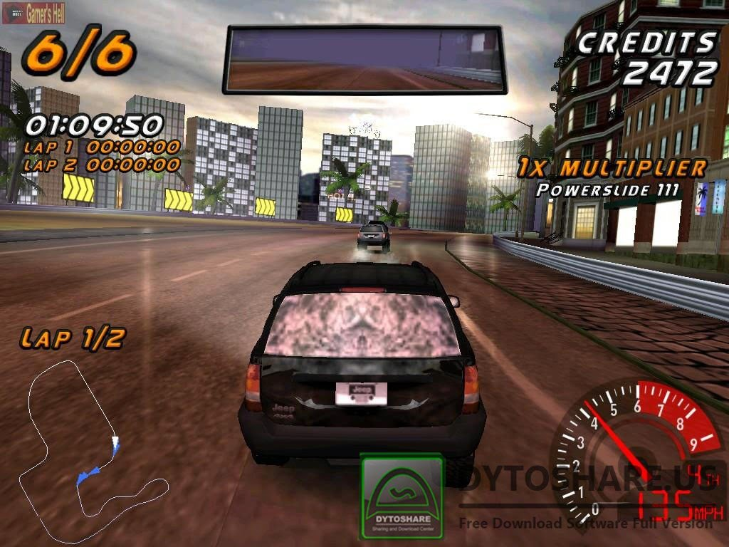 Latest Jeep 4X4 Game For Pc 2018 Cars Release And Performance Free Download