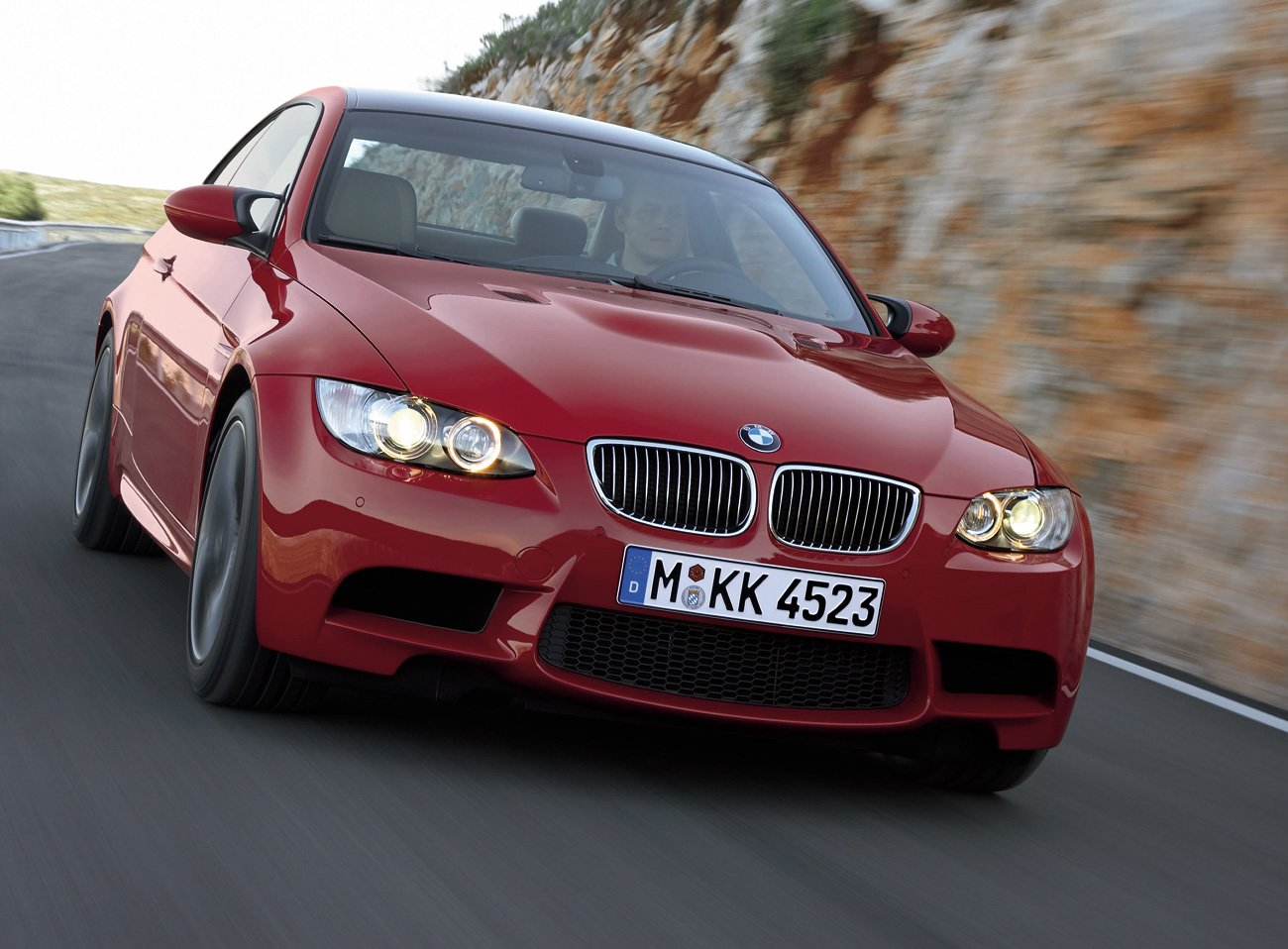 Latest Bmw Cars Prices In Chennai Its My Car Club Free Download