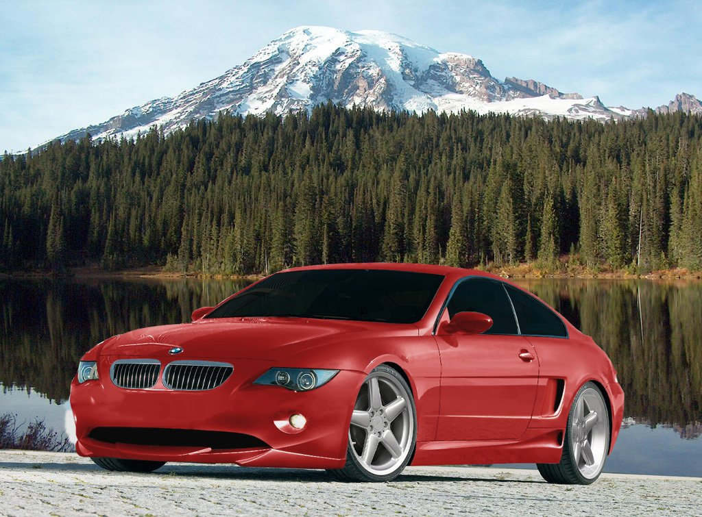 Latest Cars Wallpapers And Pictures Bmw Cars Photo Gallery Free Download