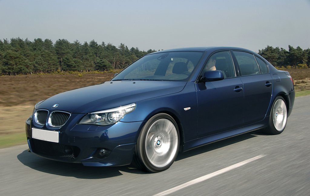 Latest Bmw Cars In India Cars Wallpapers And Pictures Car Images Free Download
