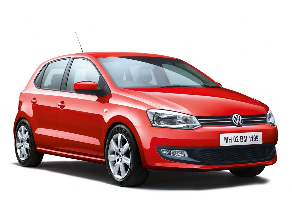 Latest Volkswagen New Polo Car Features And Specification Review Free Download