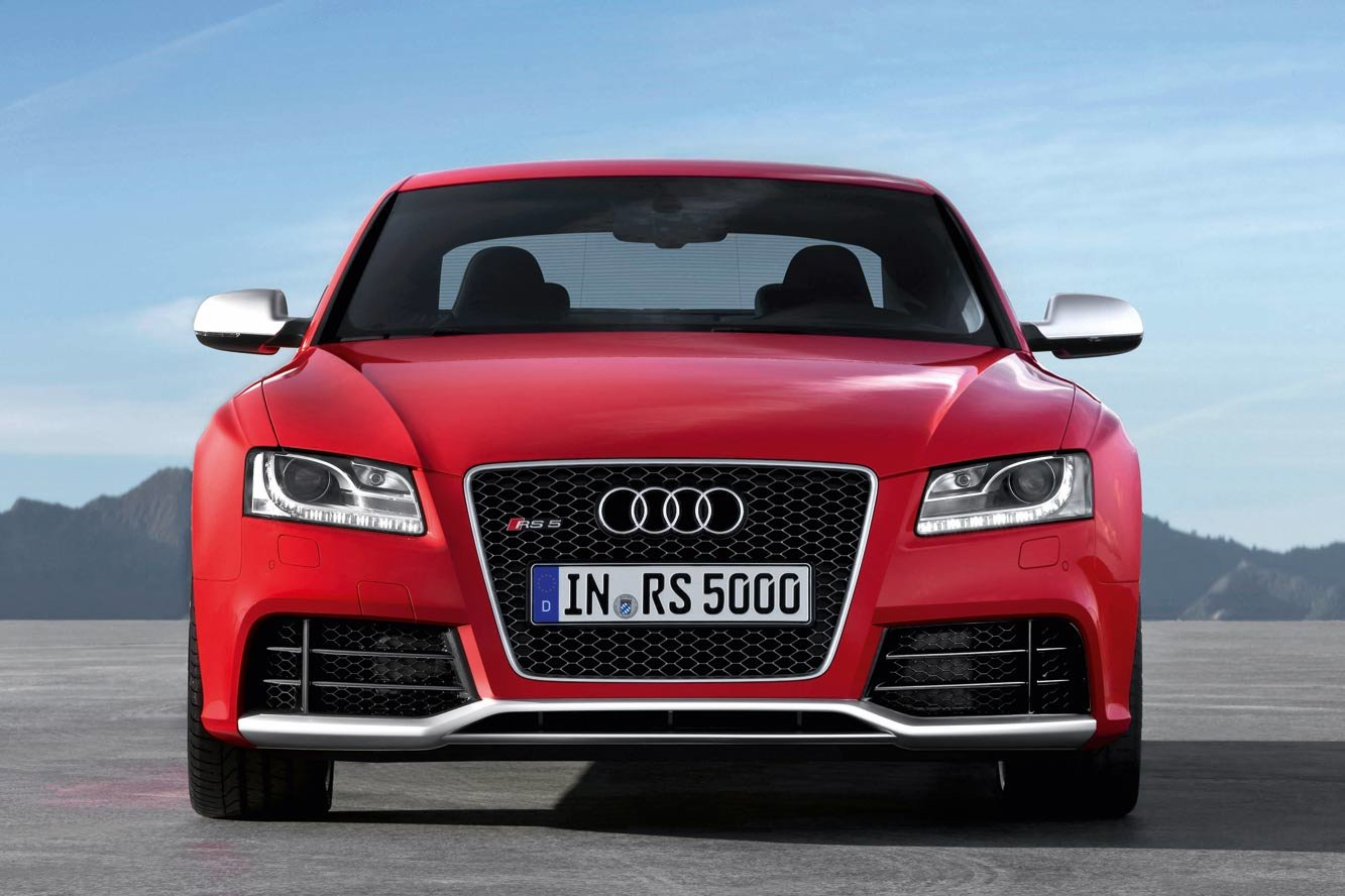 Latest Cars Photos Wallpapers Audi Rs5 Photos And Wallpapers Free Download