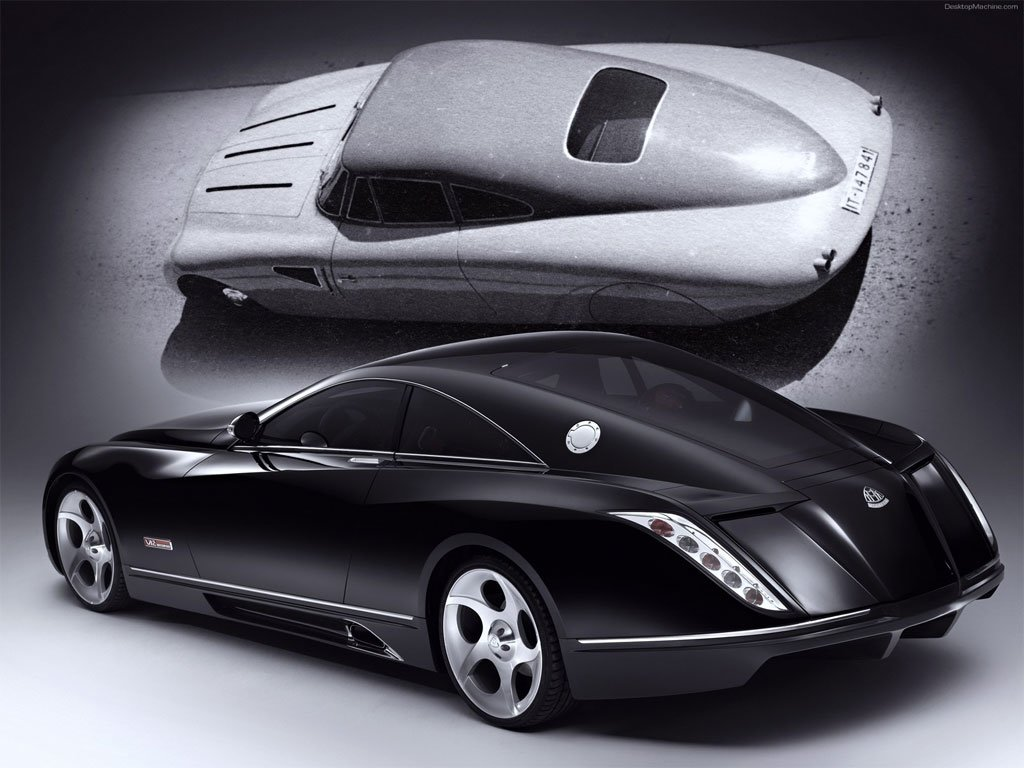 Latest Maybach Exelero Only 8 Million Dollar Hot Wheels Free Download