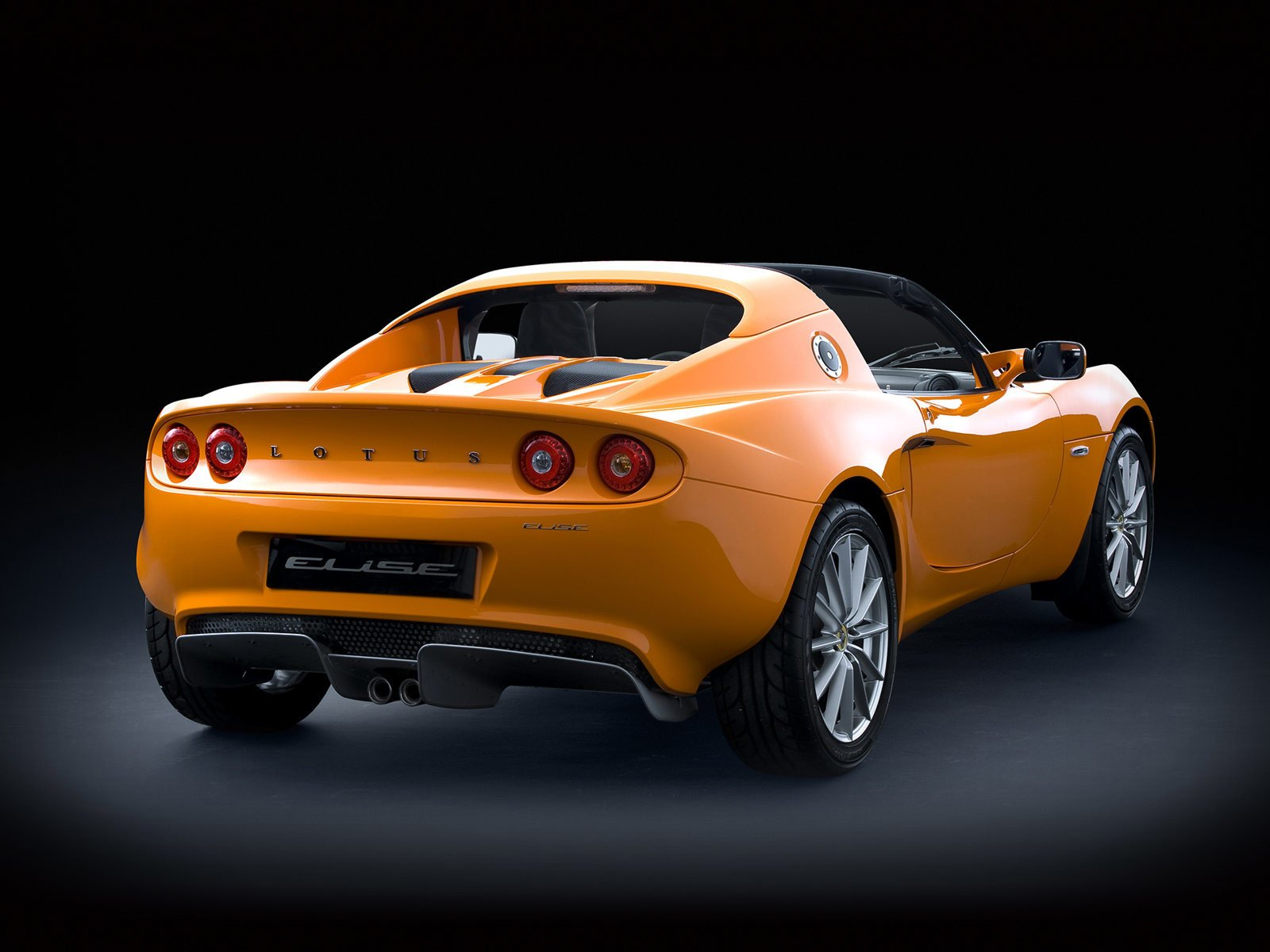 Latest 2011 Lotus Elise Car Review Wallpapers Features Free Download