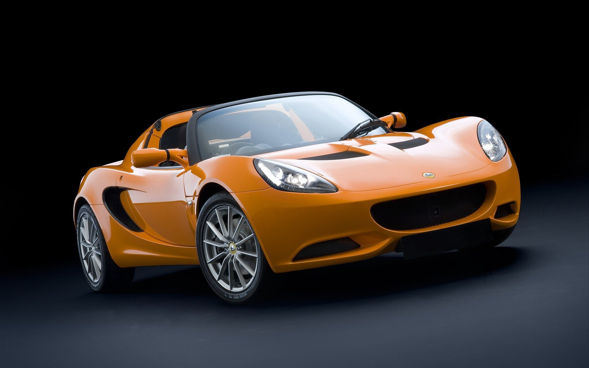 Latest Lotus Car Wallpapers Cool Cars Sports Cars 11 Free Free Download