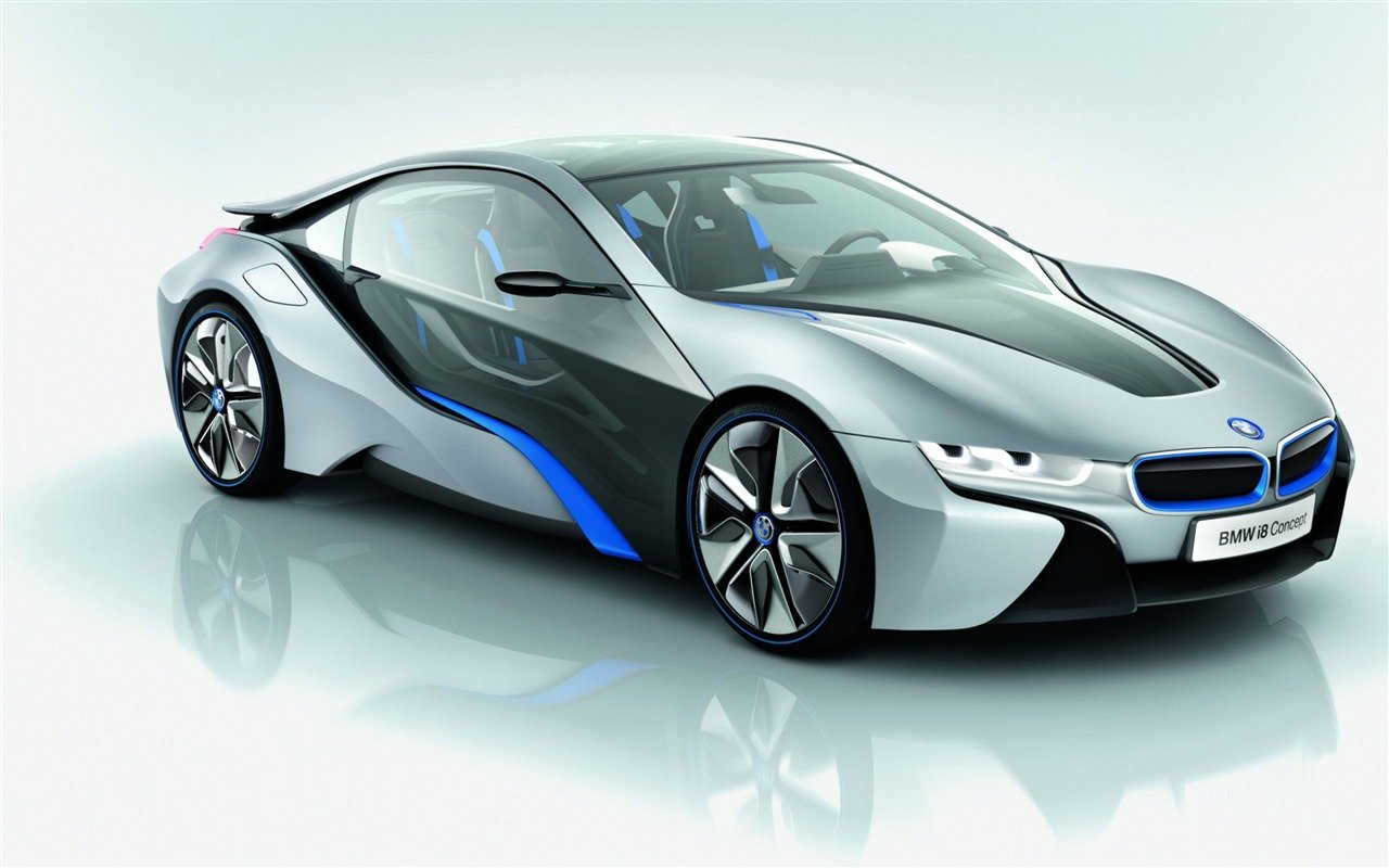 Latest Hd Wallpapers Fine Bmw Cars Model Sport Model New Model Free Download