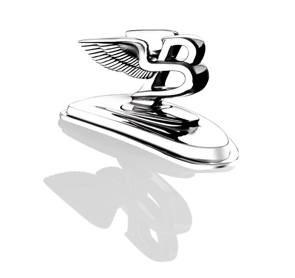 Latest Cool Cars Bentley Car Logo Free Download