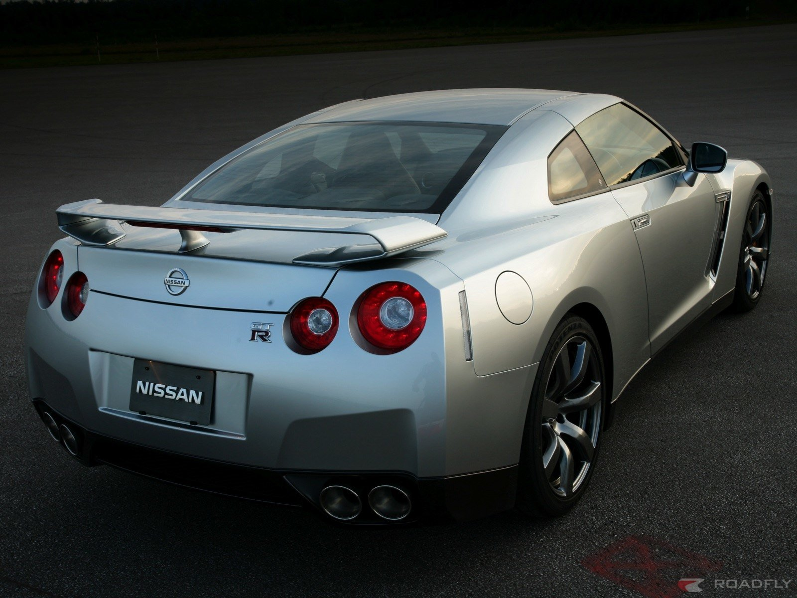 Latest Sport Cars Concept Cars Cars Gallery Nissan Sport Cars Free Download
