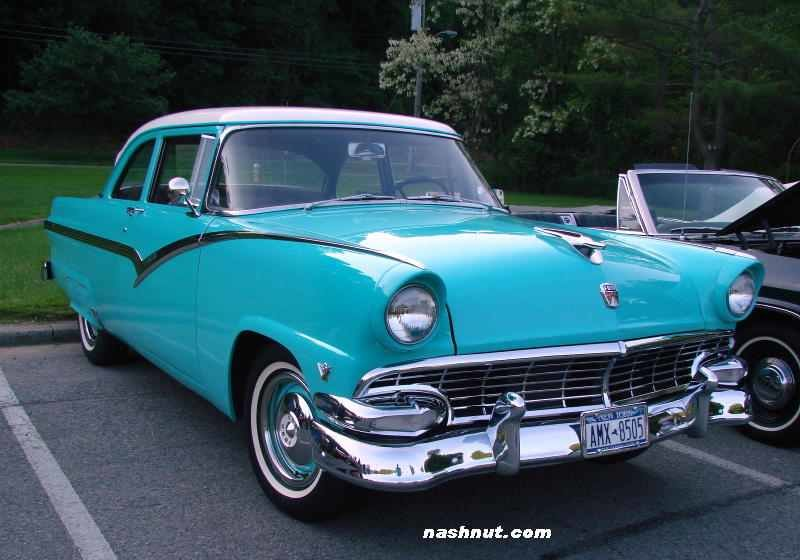 Latest Automobile Brand S Of The Past Two Tone Cars Of The Free Download