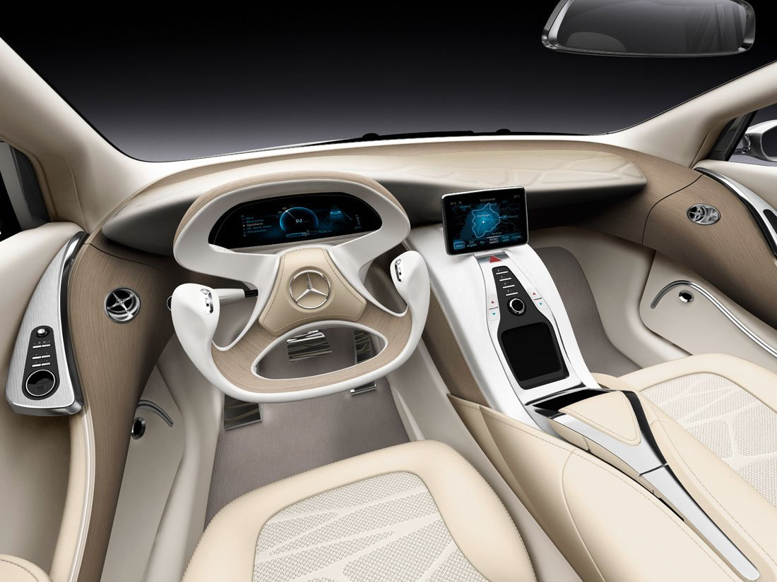 Latest Mercedes Maybach Interior Cars N Bikes Free Download